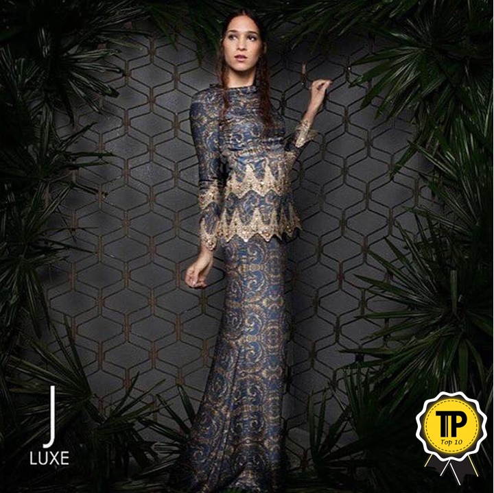 malaysias-top-10-muslimah-fashion-brands-jovian-mandagie