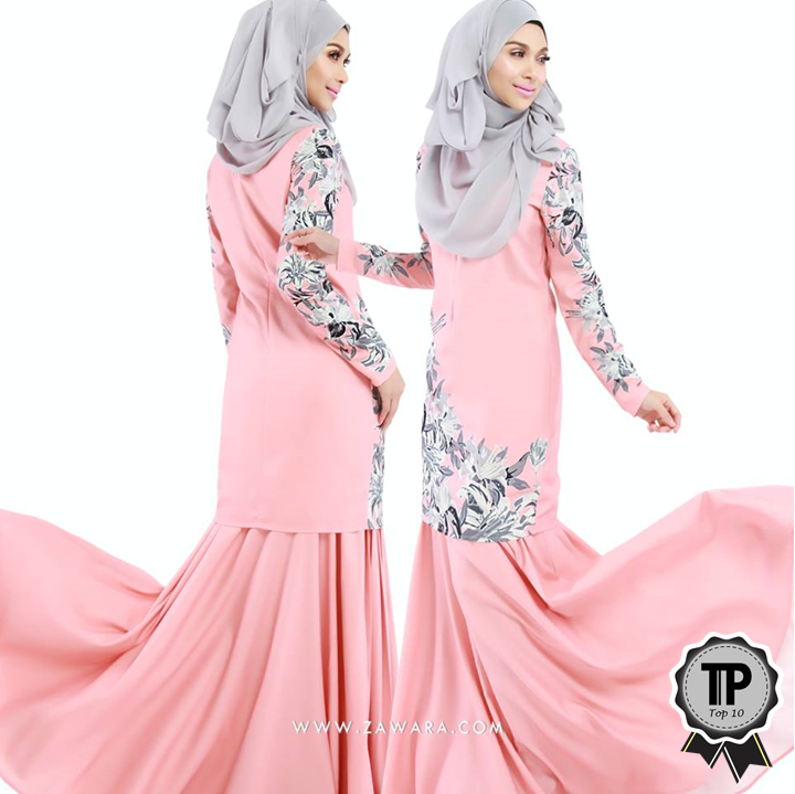malaysias-top-10-muslimah-fashion-brands-zawara