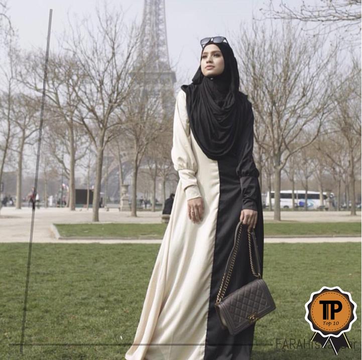 malaysias-top-10-muslimah-fashion-brands-Farahiskandar