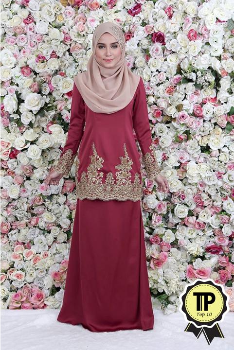 malaysias-top-10-muslimah-fashion-brands-hana-bella