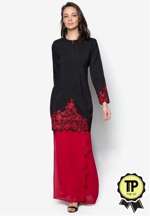 malaysias-top-10-muslimah-fashion-brands-gene-martino