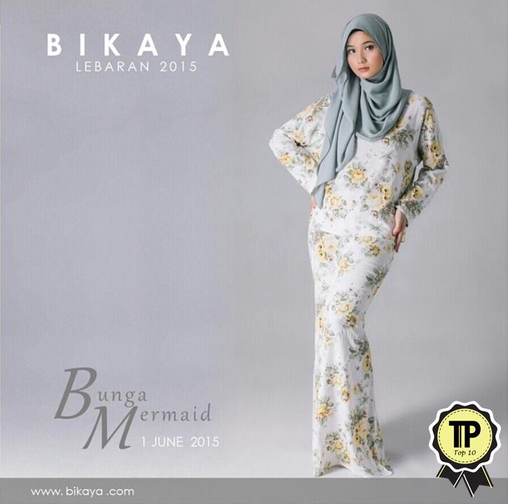 malaysias-top-10-muslimah-fashion-brands-bikaya