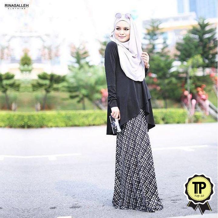 malaysias-top-10-muslimah-fashion-brands-rina-salleh-clothing