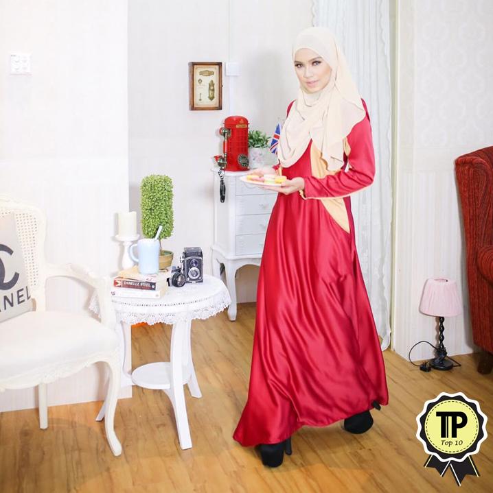 malaysias-top-10-muslimah-fashion-brands-cattleya-couture
