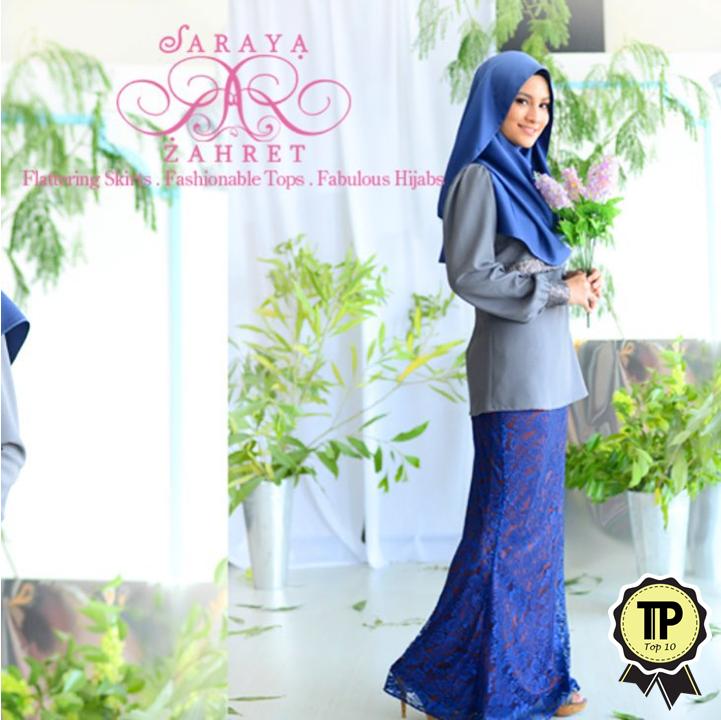 malaysias-top-10-muslimah-fashion-brands-saraya-zahret