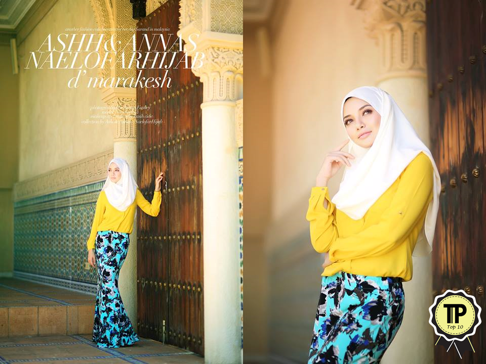 malaysias-top-10-muslimah-fashion-brands-ashh-&-annas