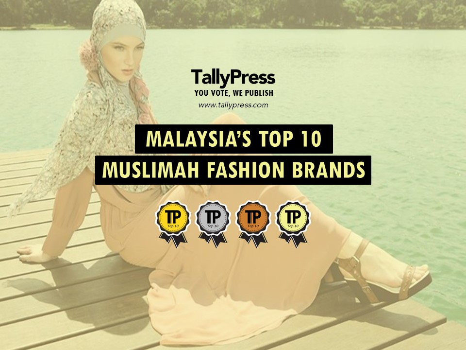 Malaysia's Top 10 Muslimah Fashion Brands.jpg
