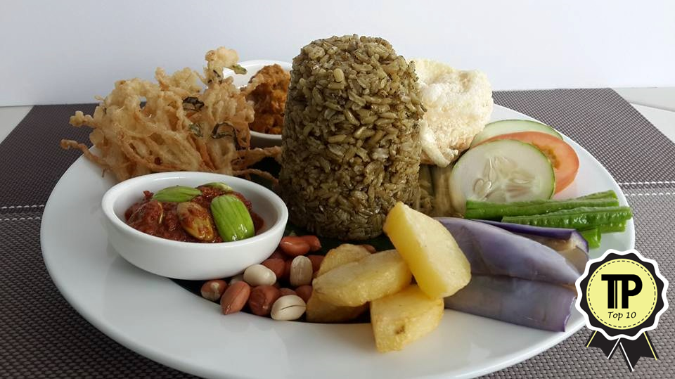 top-10-healthy-eateries-in-klang-valley-eco-life-kitchen