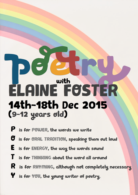 10-interesting-school-holiday-programmes-to-send-your-kids-to-elaine-foster