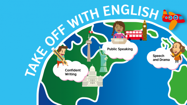 10-interesting-school-holiday-programmes-to-send-your-kids-to-british-council