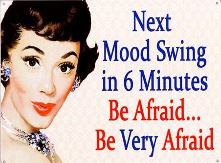 Image Credit: http://quotesgram.com