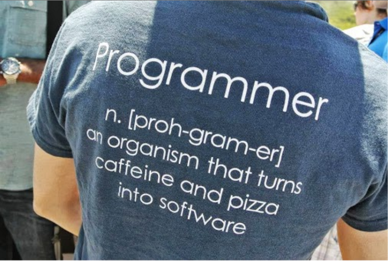 12-wtf-frustrations-every-software-developer-programmer-wants-you-to-understand