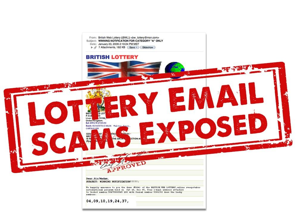 Image credit: www.lottoland.co.uk