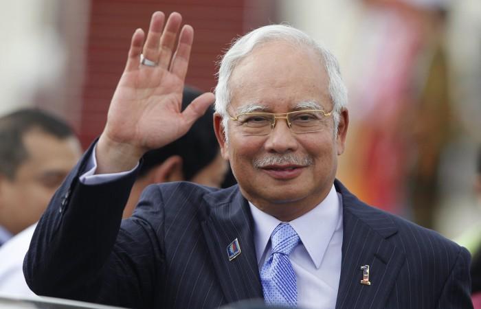Image Credit: Malaysia-Chronicle.com