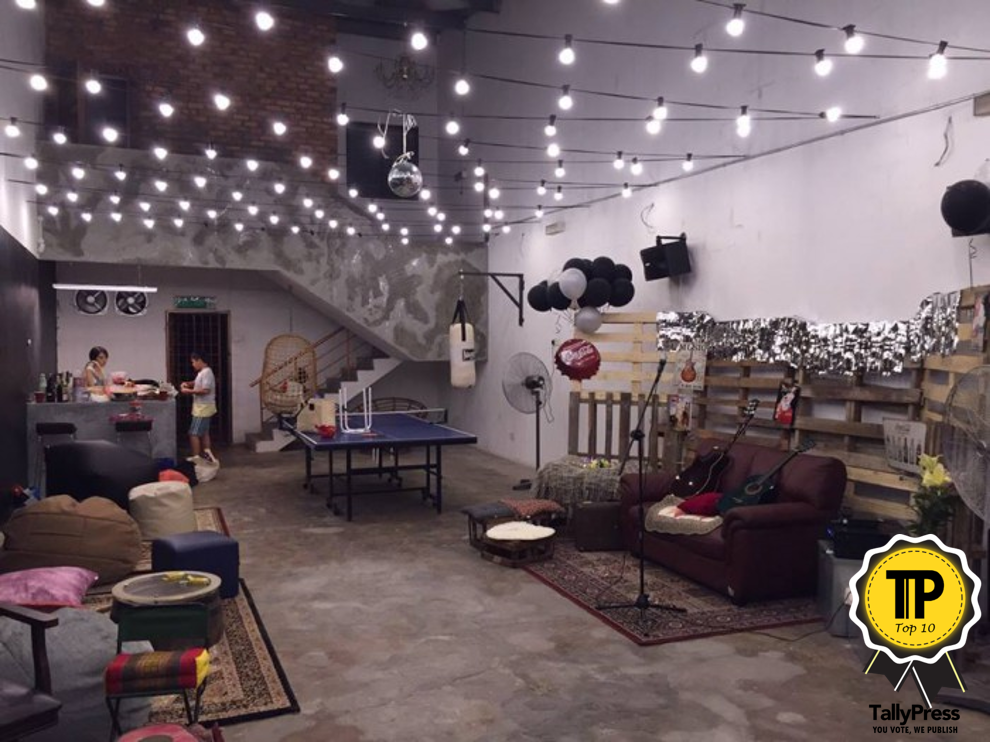 W_are_house Top 10 Event Spaces in Klang Valley.png