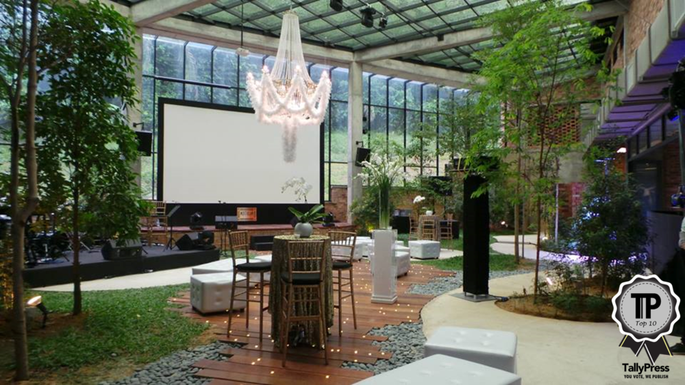 Glasshouse Top 10 Event Spaces in Klang Valley.png