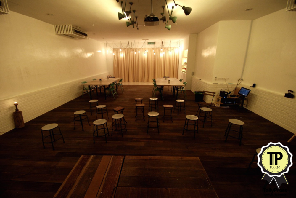 Canvas Network Top 10 Event Spaces in Klang Valley.png