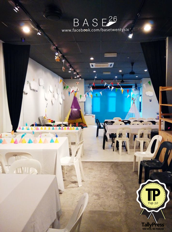 Base 26 Top 10 Event Spaces in Klang Valley.png