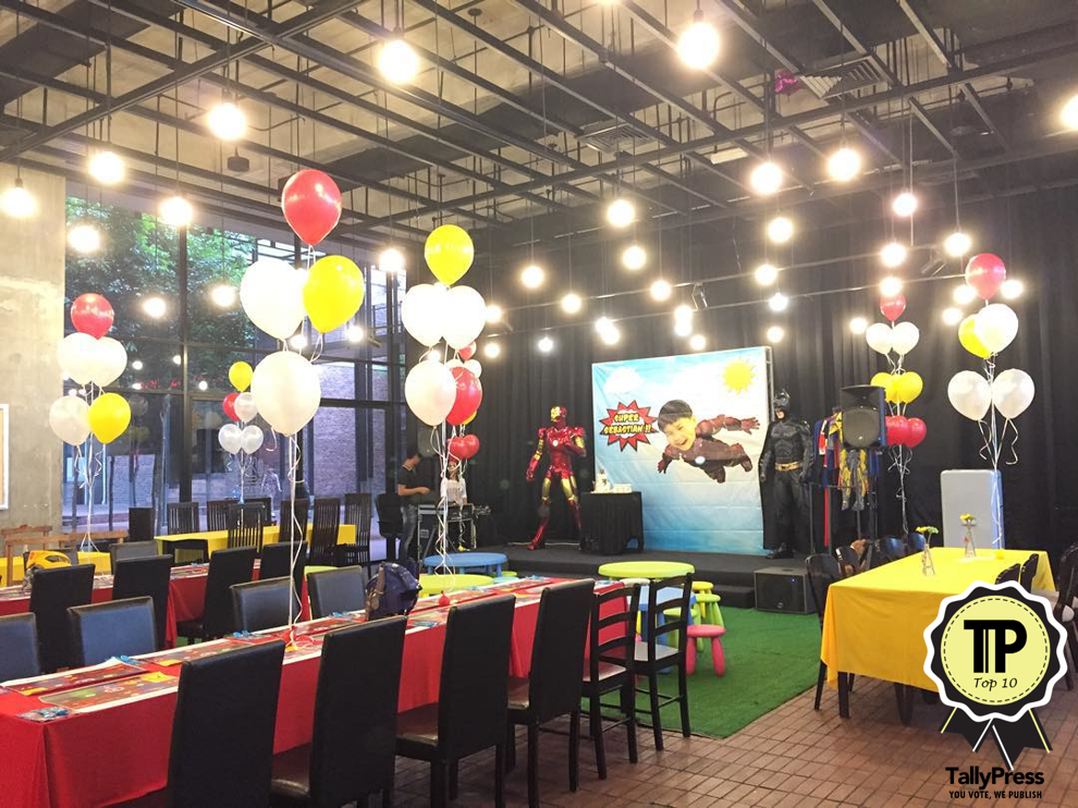 TalentLounge Top 10 Event Spaces in Klang Valley.png