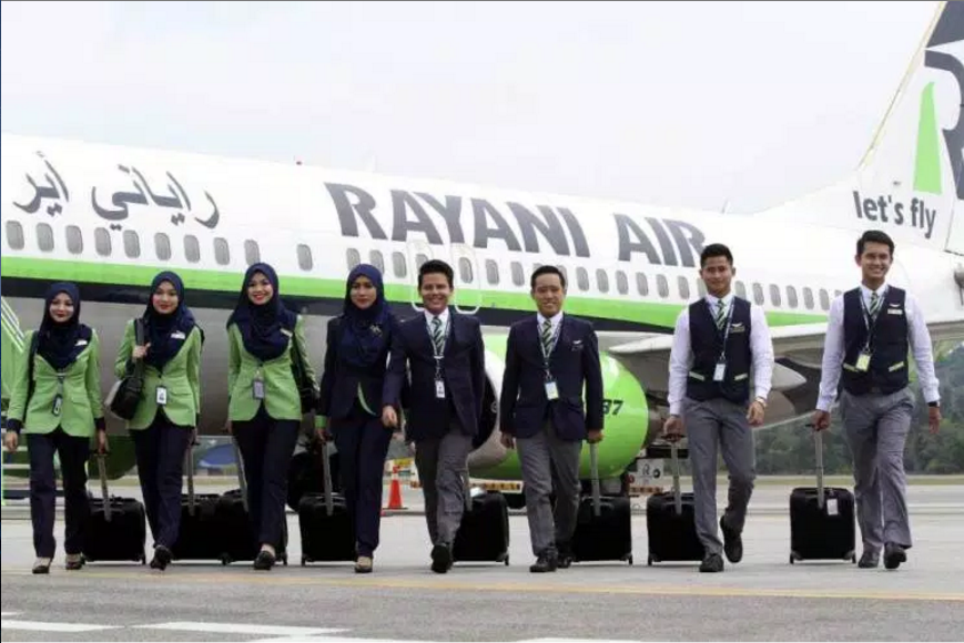 6-things-you-need-to-know-about-malaysias-first-islamic-compliant-airline