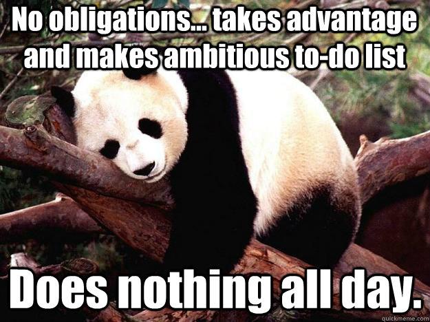 Image Credit:http://www.quickmeme.com