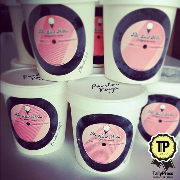 The Last Polka Malaysia's Top 10 Local Ice Creams.png