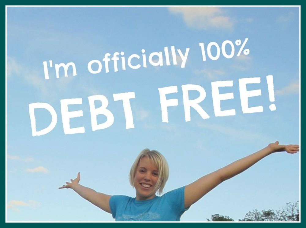 Image Credit:www.empowereddollar.com