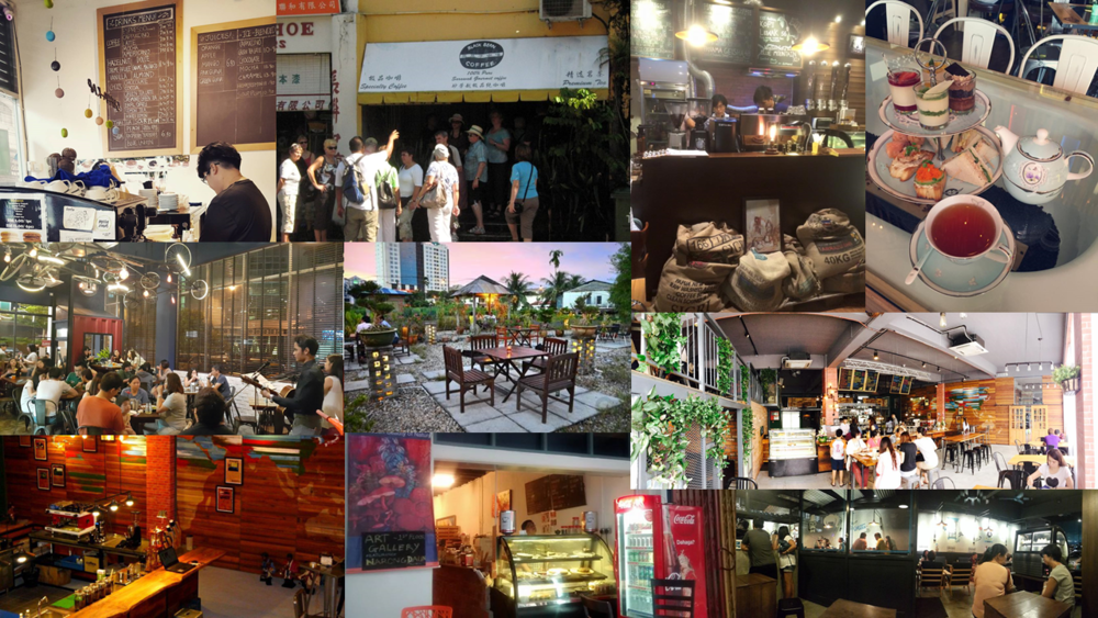 10-cafes-for-hipsters-to-hang-out-in-kuching-sarawak