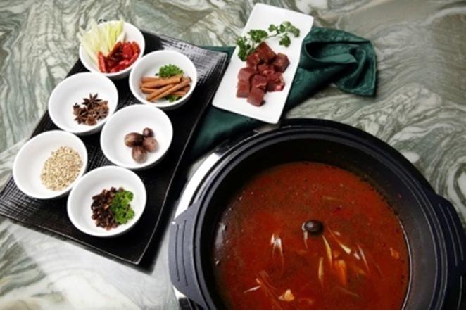 aromatic-taiwanese-beef-spice-broth