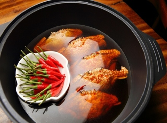 fragrant-shao-xing-wine-seafood-broth