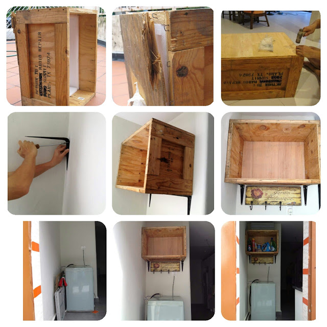 five-diy-furniture-projects-1