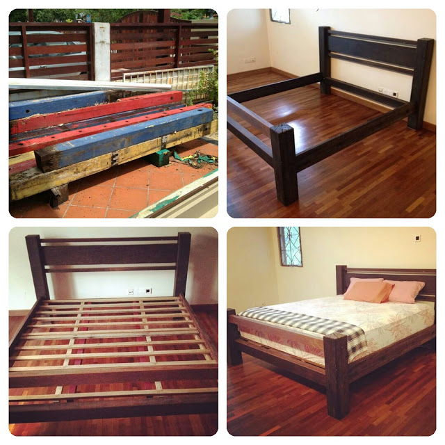 five-diy-furniture-projects-2