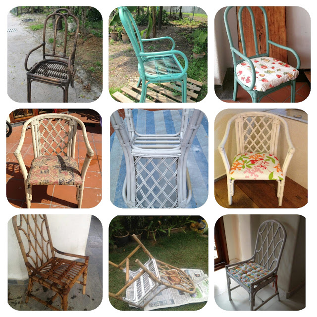 five-diy-furniture-projects-3