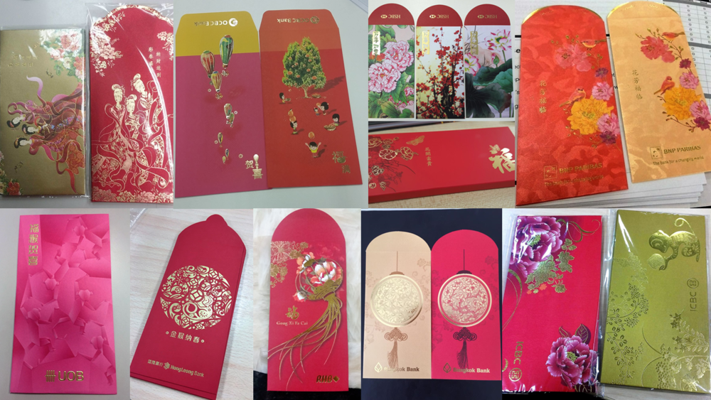 top-10-2016-red-packet-design-by-banks-in-malaysia