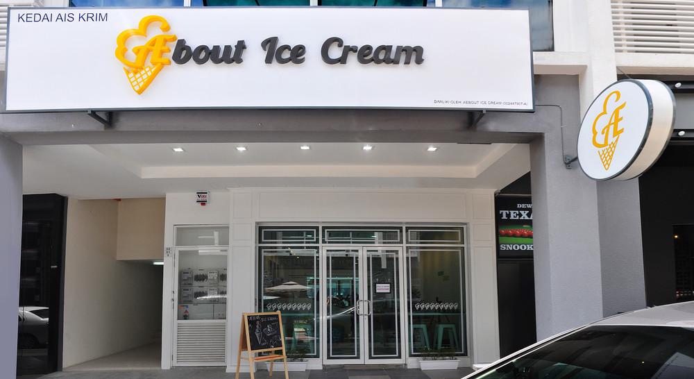 Æbout-Ice-Creams-main-pic