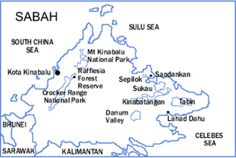 is-lahad-datu-dangerous-5
