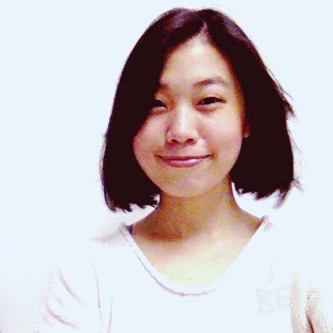 Jeovine Wong