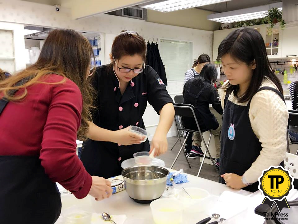 top-10-cooking-classes-in-klang-valley-BunsInTheOven-Cupcakery
