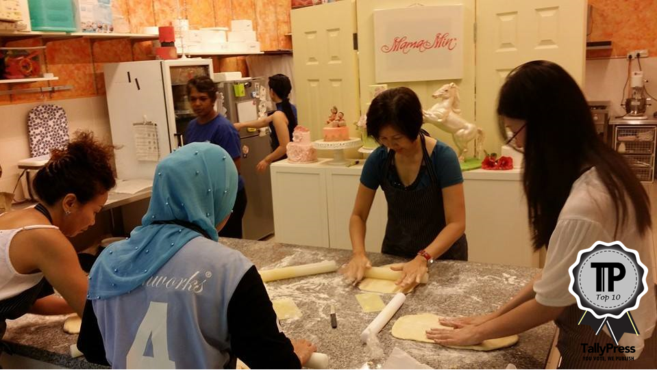 top-10-cooking-classes-in-klang-valley-Mama-Min