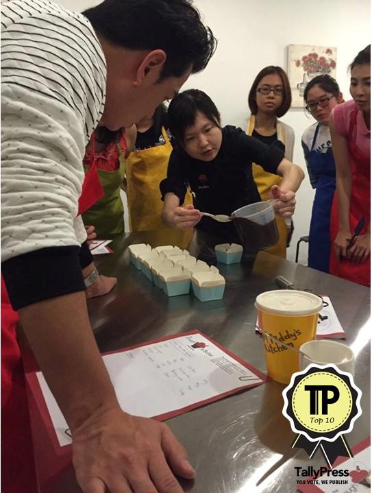 top-10-cooking-classes-in-klang-valley-The-Dough-n-Batter