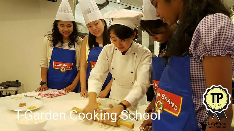 top-10-cooking-classes-in-klang-valley-T-Garden-Cooking-School