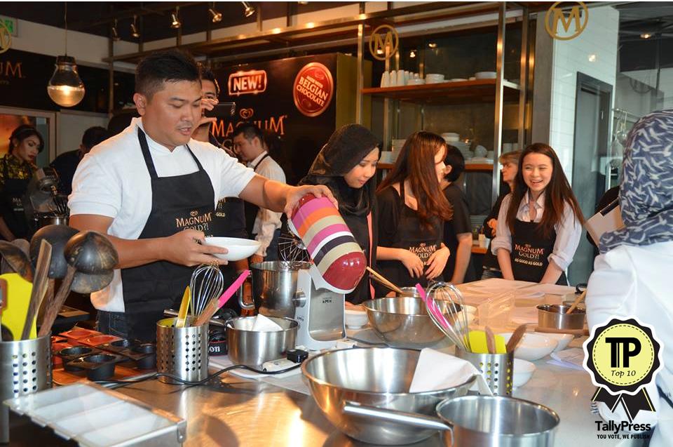 top-10-cooking-classes-in-klang-valley-Nathalies-Gourmet-Studio