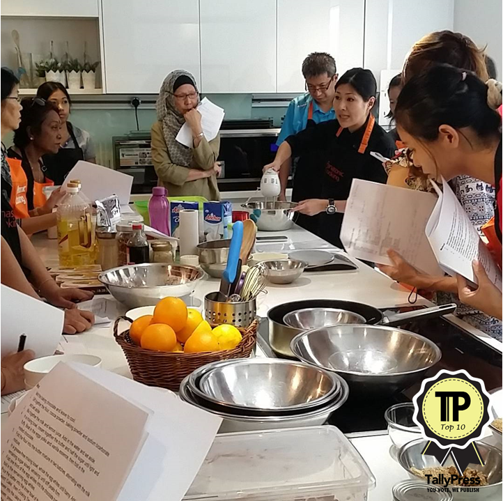 top-10-cooking-classes-in-klang-valley-The-Cooking-House