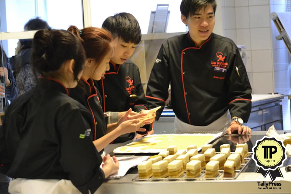 top-10-cooking-classes-in-klang-valley-Ecole-De-Patisserie
