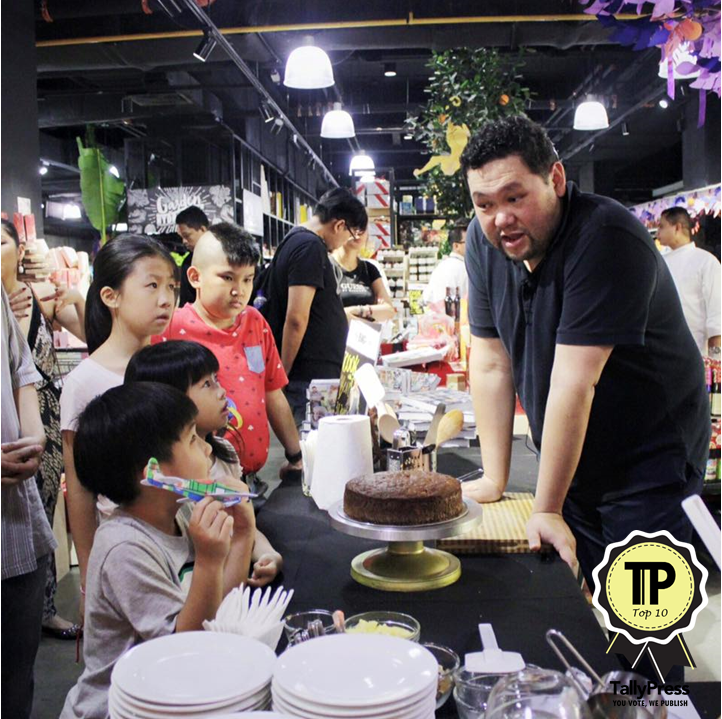 top-10-cooking-classes-in-klang-valley-Masak-Masak