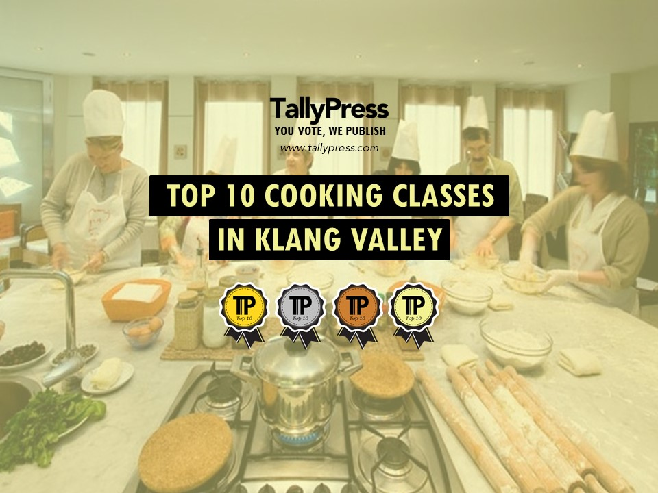 Malaysia's Top 10 Cooking Classes in Klang Valley.jpg