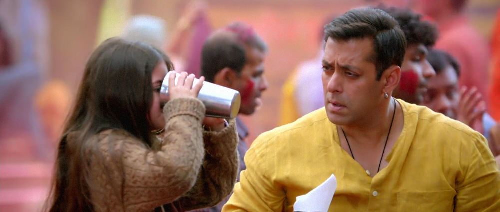 Image credit: Salman Khan Films