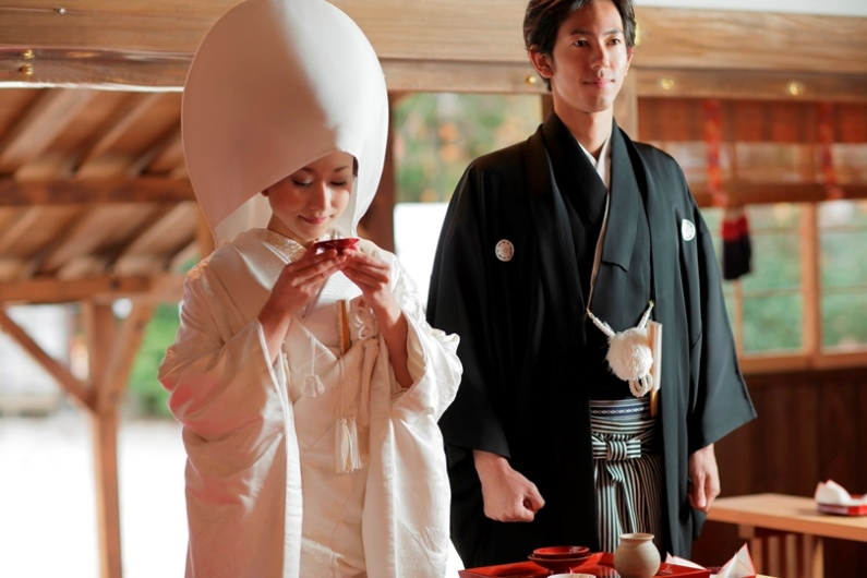 Image Credit:kyoto-wakon.watabe-wedding.co.jp