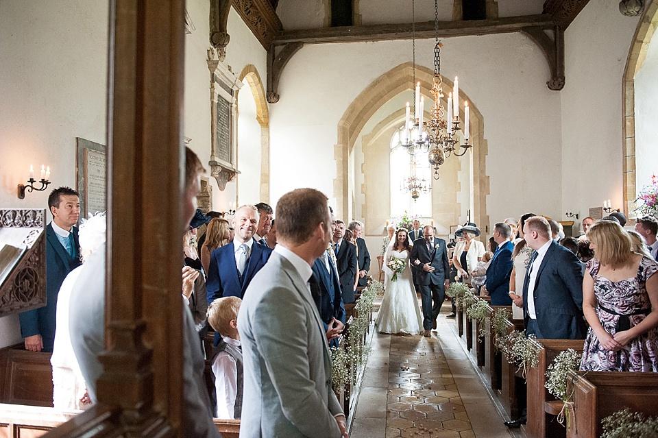 Image Credit:www.fionasweddingphotography.co.uk
