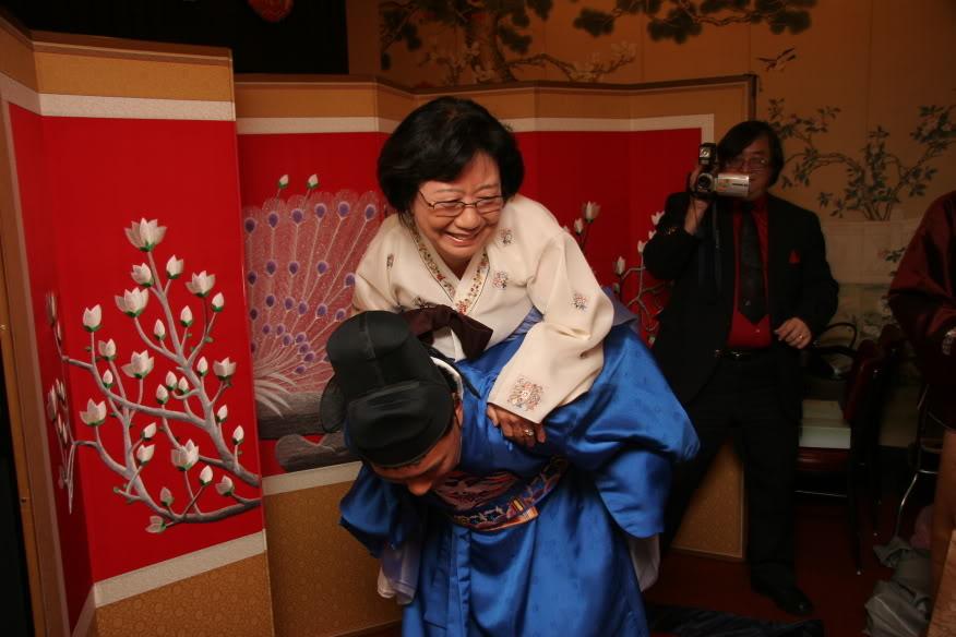 Image Credit:weddingplans.livejournal.com